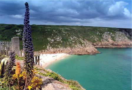 Cornwall Photography Workshops