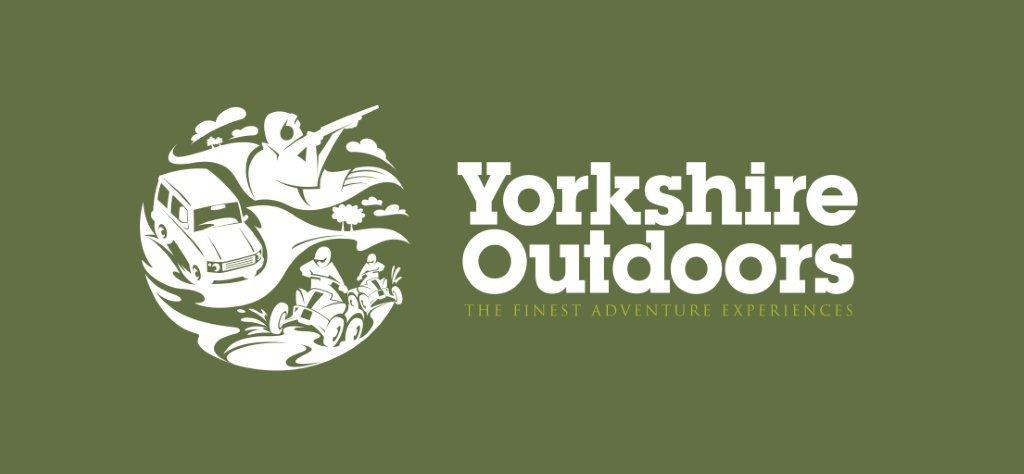 Yorkshire Outdoors