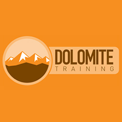 Dolomite Training Ltd