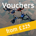 UK Parachuting & Skydiving